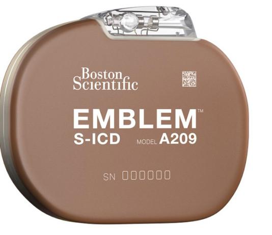 Emblem-S-CID