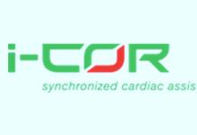 i-Cor synchronized cardiac assist