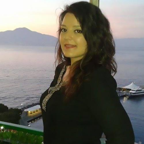 Valeria De Simone