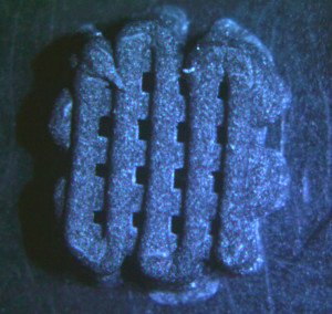 CNT, nanotubi di carbonio