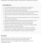 Apple biomedical engineers job