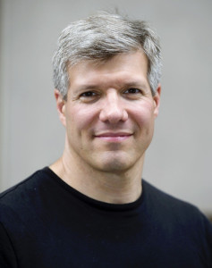 Prof. Edward Damiano