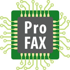 Pro FAX, Polimi