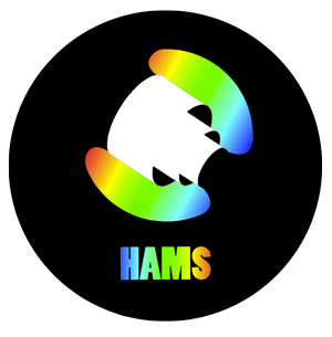 HAMS: Hardware Acceleration of MATLAB Simulations
