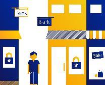 Usare i dati biometrici per gli acquisti