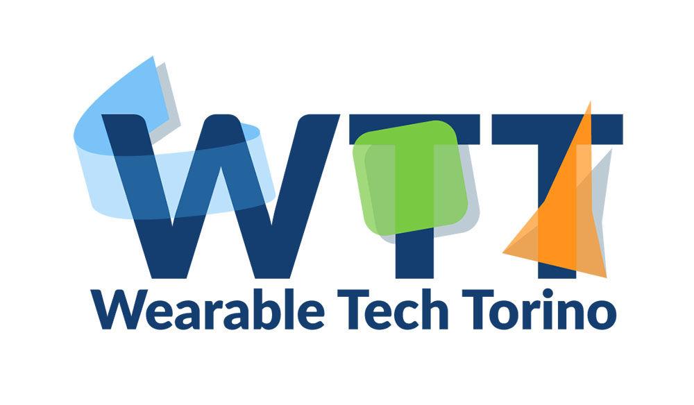 Logo WTT