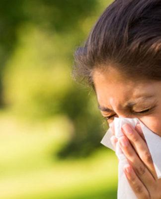 Un unico test per 244 allergie: dal CNR di Napoli arriva Faber