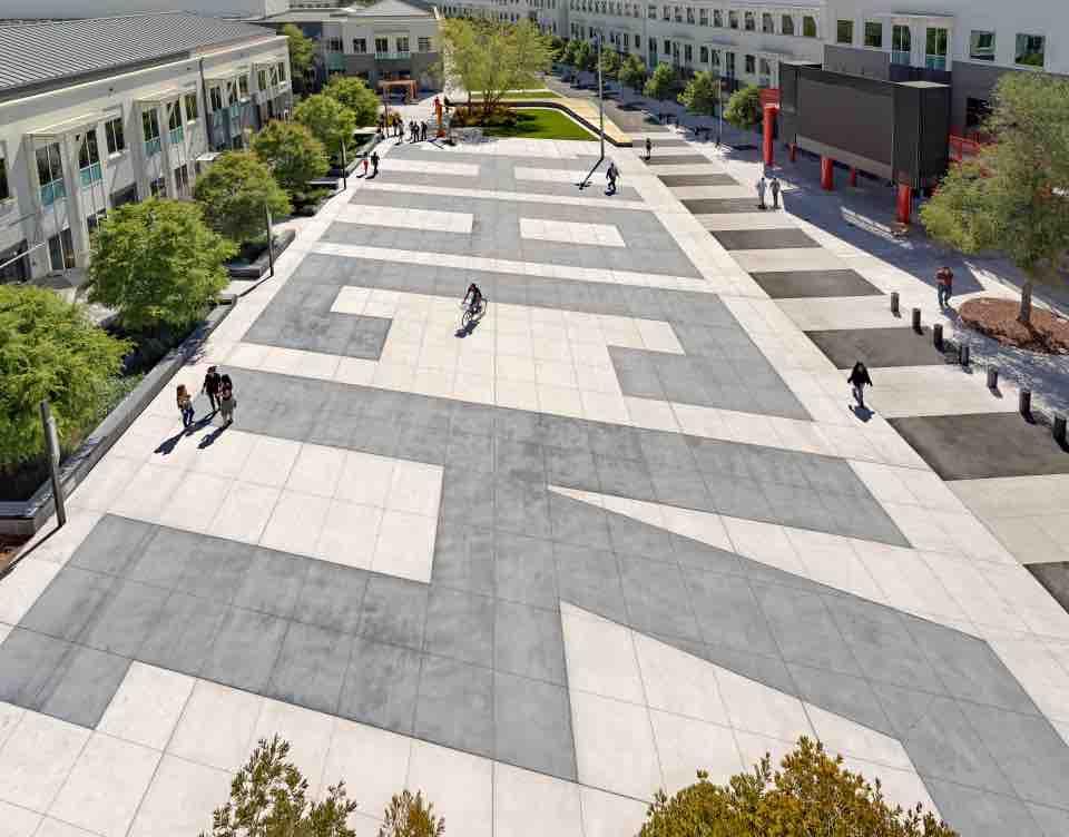 Hack Square