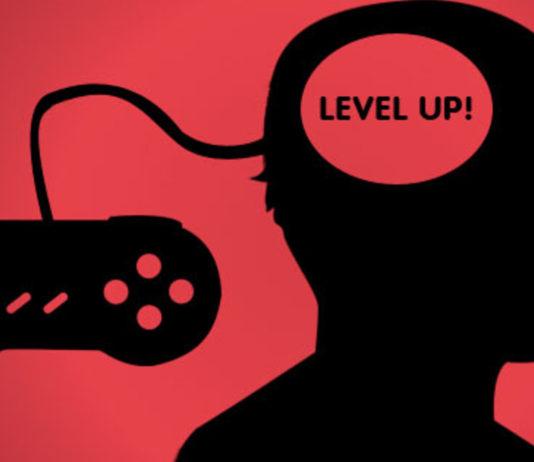 Videogiochi per il trattamento cognitivo