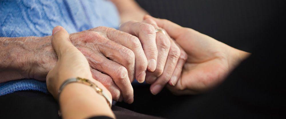 MRgFUS per combattere il Parkinson