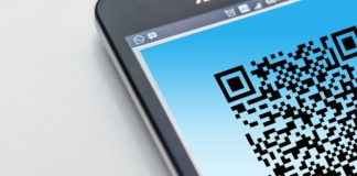 QR code ingeribile per la somministrazione personalizzata di farmaci