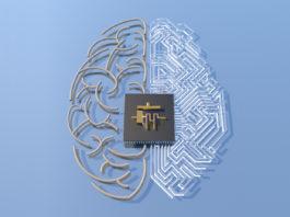 """""""Memtransistor"""": nuovi traguardi per il calcolo neuromorfico"""